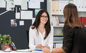 Les valeurs d'une entreprise, critère essentiel pour les candidats