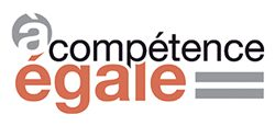 Logo-A-Competence-Egale